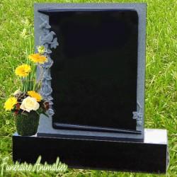 A LA MÉMOIRE DE NOS COMPAGNONS. cimetière virtuel pour animaux