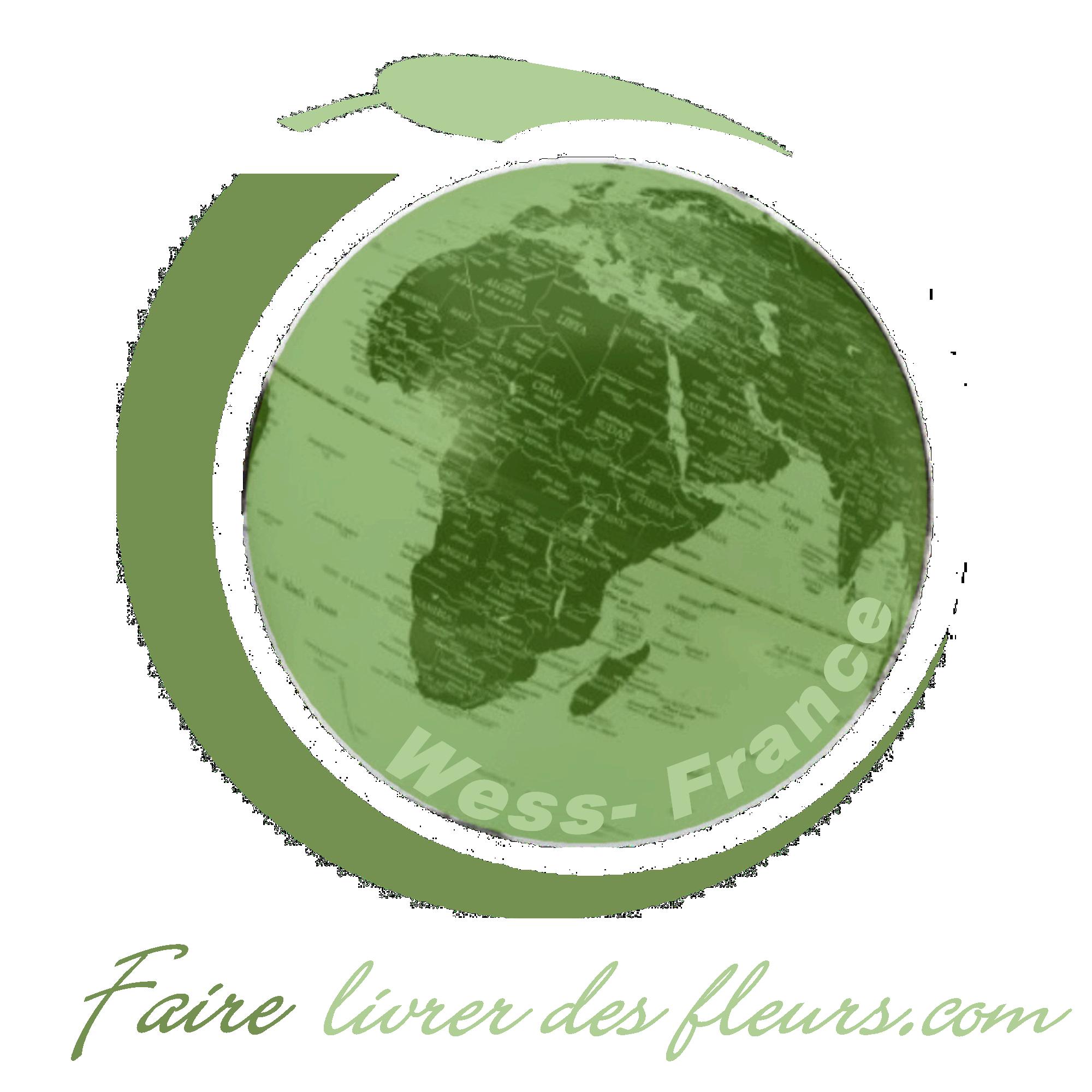 FAIRE LIVRER DES FLEURS