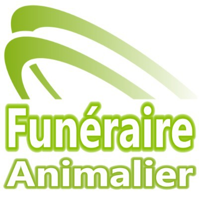 FUNÉRAIRE ANIMALIER